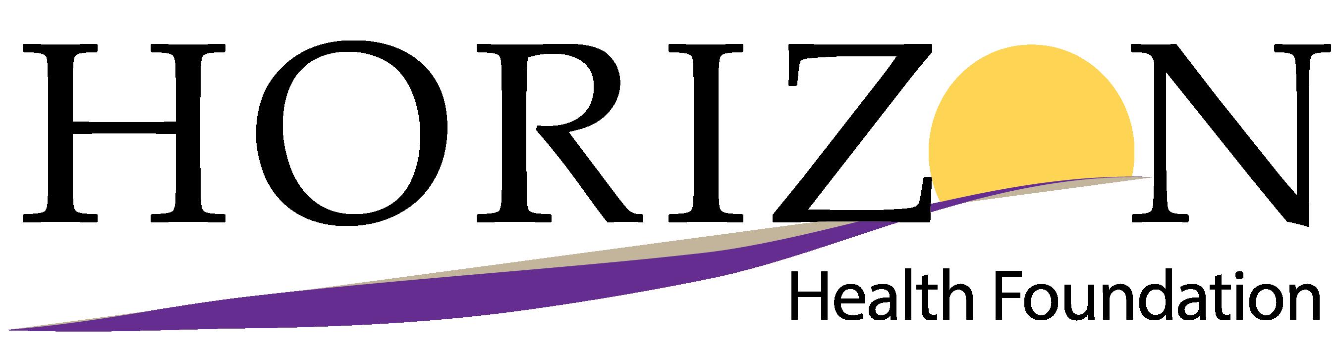 Horizon Health Foundation